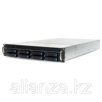 Серверный корпус AIC XP1-S203UR03