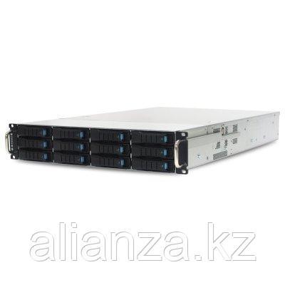 Серверный корпус AIC XP1-S202SP05