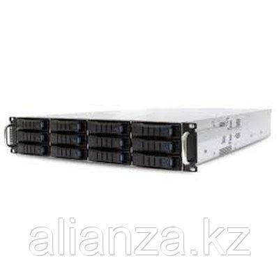 Серверный корпус AIC XP1-S202LB02