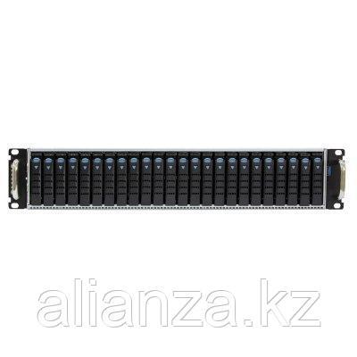 Серверный корпус AIC XP1-S201VG01