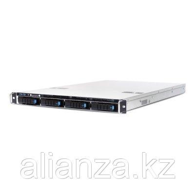 Серверный корпус AIC XP1-S101SP03