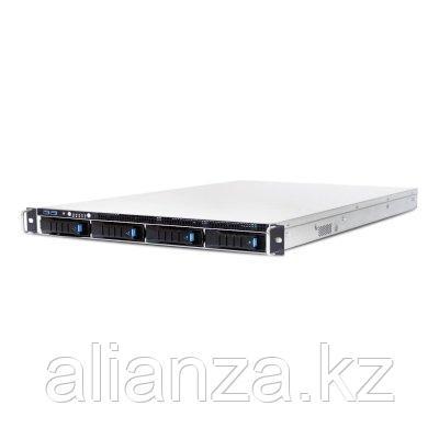 Серверный корпус AIC XP1-S101LB01