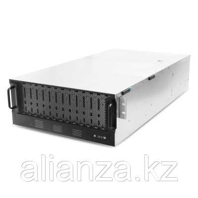 Серверный корпус AIC XJ1-40781-01