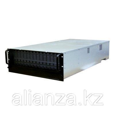 Серверный корпус AIC XJ1-40601-24