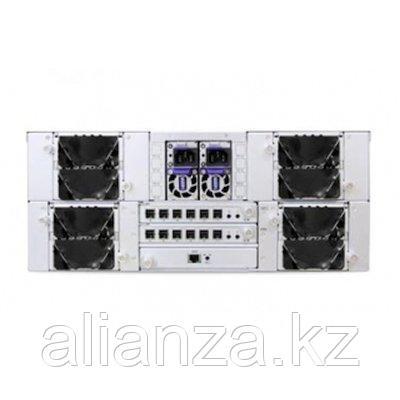 Серверный корпус AIC XJ1-40601-22
