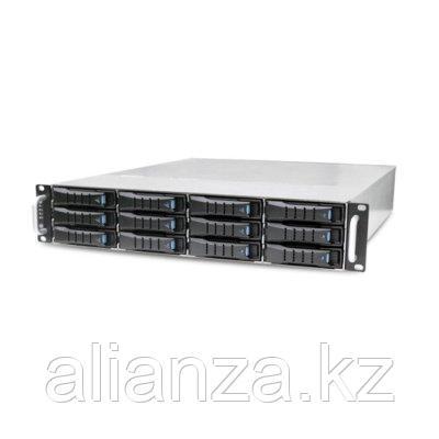 Серверный корпус AIC XJ1-20121-04