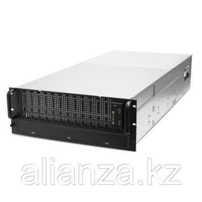 Серверный корпус AIC XE1-4H000-01