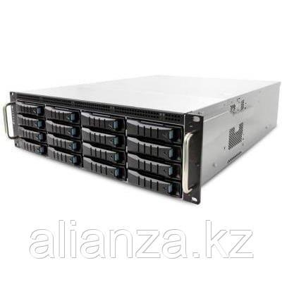Серверный корпус AIC XE1-4ET00-01
