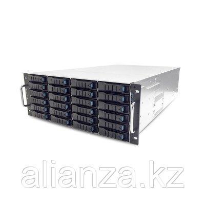 Серверный корпус AIC XE1-4BT00-01