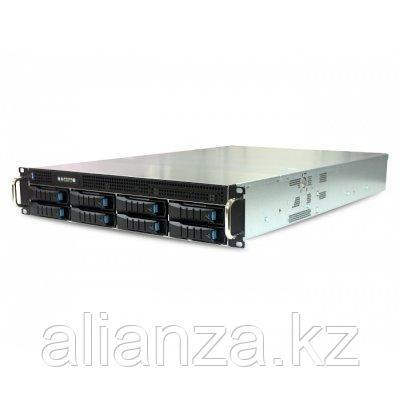 Серверный корпус AIC XE1-2KT00-09