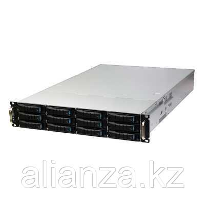Серверный корпус AIC XE1-2ET00-01