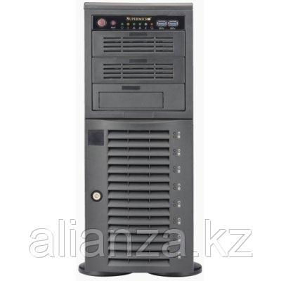 Сервер SuperMicro SYS-7049A-T