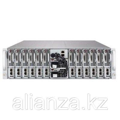 Сервер SuperMicro SYS-5039MC-H8TRF