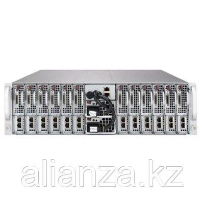 Сервер SuperMicro SYS-5039MC-H12TRF
