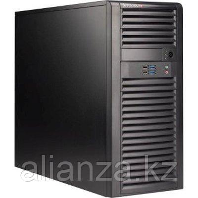 Сервер SuperMicro SYS-5039C-T