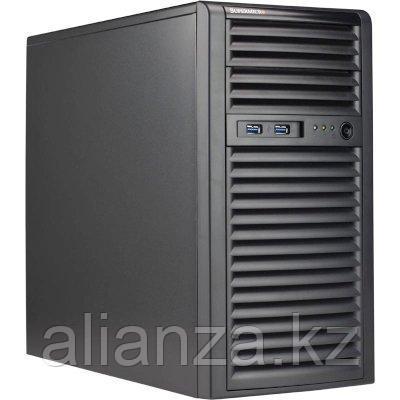 Сервер SuperMicro SYS-5039C-I