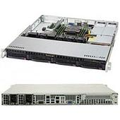 Сервер SuperMicro SYS-5019P-MR