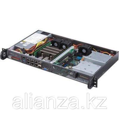 Сервер SuperMicro SYS-5019D-FN8TP