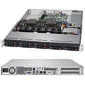 Сервер SuperMicro SYS-1029P-WT