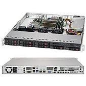 Сервер SuperMicro SYS-1019S-MC0T