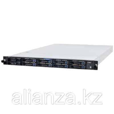 Сервер Quanta QuantaGrid D52L-1U (S5L) 1S5LZZZ0000