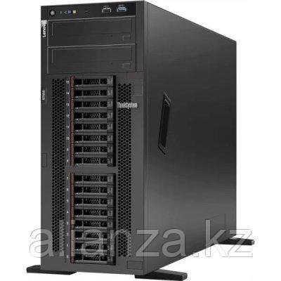 Характеристики Lenovo ThinkSystem ST550 7X10A0D4EA