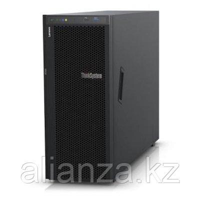 Характеристики Lenovo ThinkSystem ST550 7X10A0CWEA