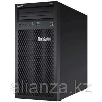 Характеристики Lenovo ThinkSystem ST50 7Y49A03XEA