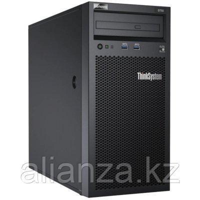 Характеристики Lenovo ThinkSystem ST50 7Y48S04B00