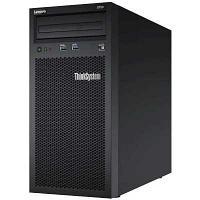Характеристики Lenovo ThinkSystem ST50 7Y48A02DEA