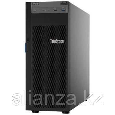 Характеристики Lenovo ThinkSystem ST250 7Y45A049EA
