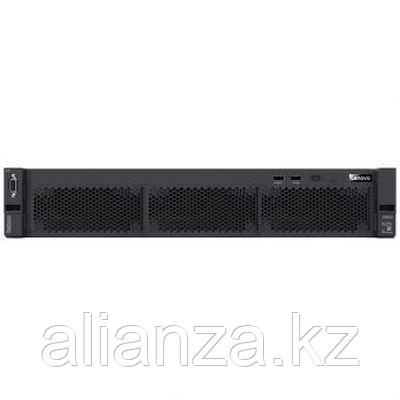 Характеристики Lenovo ThinkSystem SR650 7X06A0JYEA