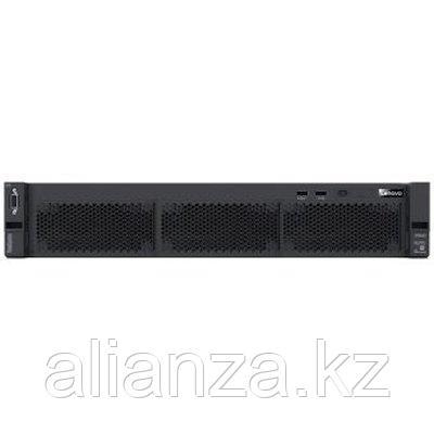 Характеристики Lenovo ThinkSystem SR650 7X06A0B3EA
