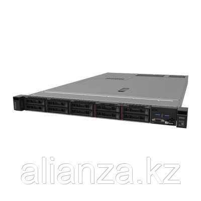 Сервер Lenovo ThinkSystem SR635 7Y99A00LEA