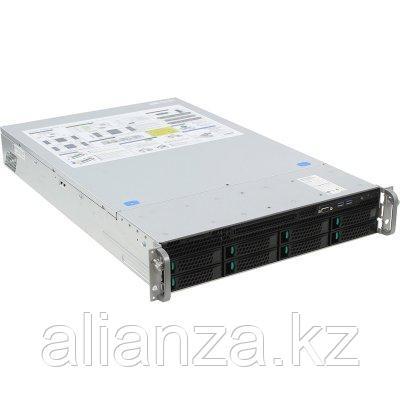 Сервер Intel R2308WTTYSR