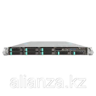 Сервер Intel R1208WT2GSR