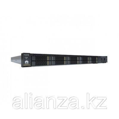 Сервер Huawei 02311XDB