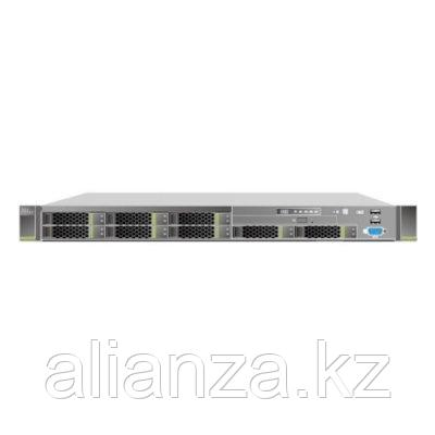 Сервер Huawei 02311XDB-SET27
