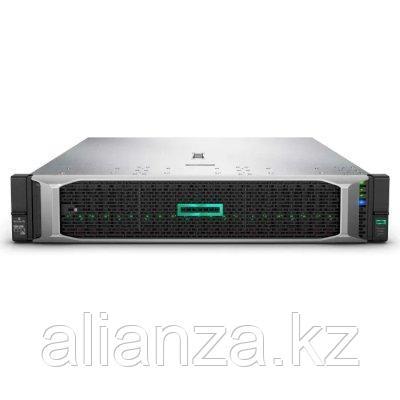 Сервер HPE ProLiant DL380 Gen10 P23465-B21