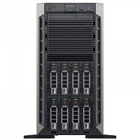 Серверы Dell PowerEdge T440