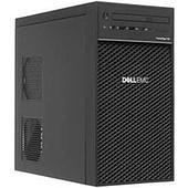 Сервер Dell PowerEdge T40 210-ASHD-02t-K3