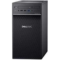 Серверы Dell PowerEdge T40