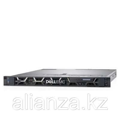 Сервер Dell PowerEdge R440 PER440RU2-1