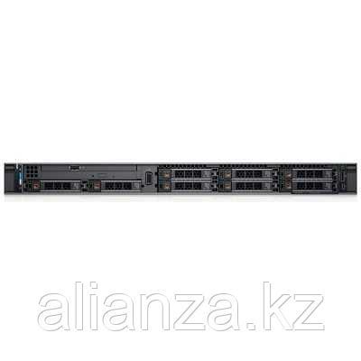 Сервер Dell PowerEdge R440 210-ALZE-267