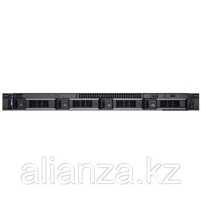 Сервер Dell PowerEdge R440 210-ALZE-266