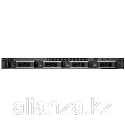 Сервер Dell PowerEdge R440 210-ALZE-172
