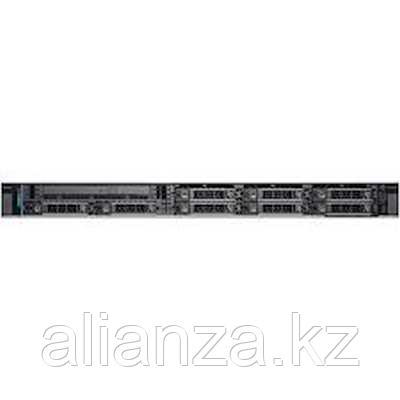 Характеристики Dell PowerEdge R340 210-AQUB-113