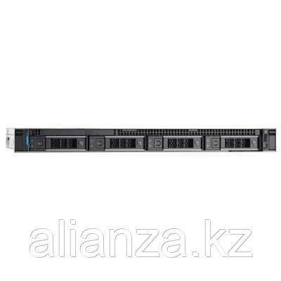 Характеристики Dell PowerEdge R240 PER240RU2