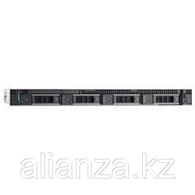 Характеристики Dell PowerEdge R240 210-AQQE-106
