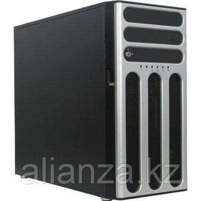 Сервер ASUS TS300-E9-PS4